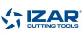 Логотип IZAR