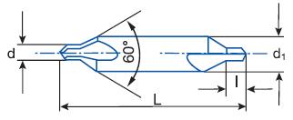 IZAR 1310 (схема)