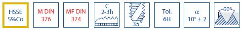 IZAR 3250 (схема 1)